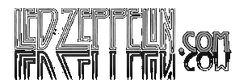 Been a Led Zepplin fan as long as I can remember.