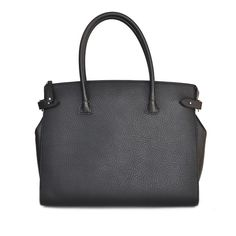 Decadent Big Shopper Black