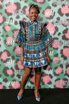 lupita-nyongo-kenzo-hm-collection-launch-event-red-carpet-fashion-tom-lorenzo-site-1