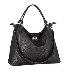 Louis Vuitton bags and Louis Vuitton handbags Louis Vuitton Ixia GM 284 Louis Vuitton Scarf, Louis Vuitton Wallet, Louis Vuitton Handbags, Vuitton Bag, Discount Handbags, Cheap Handbags, Handbags Uk, Cheap Purses, Guess Handbags