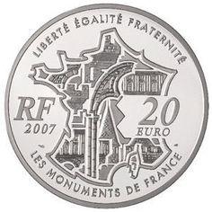 http://www.filatelialopez.com/moneda-francia-euro-2007-pont-neuf-proof-p-9747.html