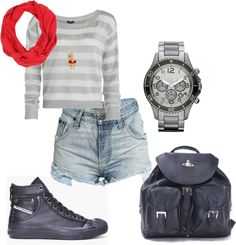 """""""As it begins to cool"""" by rissygirl on Polyvore"""