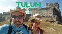 #tulum #mexico #maya #vlog #ideo #youtube #vlogging #travel #travelblogger #viaggi #viaggio #vacantion #summer #trip # Cancun, Tulum, Travel Vlog, Mexico Travel, Cowboy Hats, Youtube, Youtubers, Youtube Movies, Romper