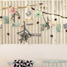 decorlife.se (@decorlife.se) | En annan vacker kalender i pudriga pasteller av → @bloggaibagis | Intagme - The Best Instagram Widget