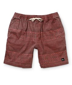 Imperial Motion Grenada Shorts