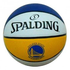 golden state warriors spalding quot the city quot hardwood Basketball Party, Basketball Birthday, Basketball Drills, Sports Party, Stephen Curry Birthday, Unique Hair Salon, Balayage Ombré, Warrior Spirit, Draymond Green