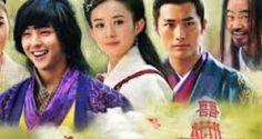 立花登青春備忘錄 第3集 Noboru Tachibana Ep 3  Eng Sub Full Episode Online