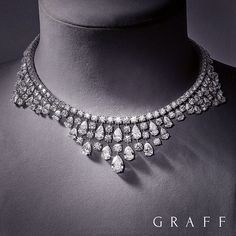 See this Instagram photo by @graffdiamonds • 4,289 likes