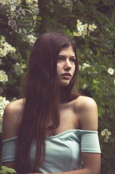 alice in wonderland https://www.facebook.com/MelissaAsherPhotography?ref=bookmarks
