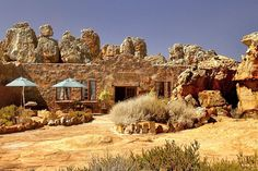 Gallery of Kagga Kamma Private Game Reserve Bed and Breakfast Accommodation situated in the Cederberg Mountains, Ceres, Cape Winelands, Western Cape Game Reserve South Africa, Cave Hotel, Private Games, Holiday Resort, Out Of Africa, Romantic Places, Nature Reserve, Beautiful World, Africa