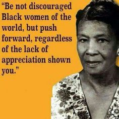 I love, appreciate, admire, respect and prefer my beautiful black women. You are Gods gift.