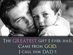 Father Day Wishes - Happy Fathers Day clever fathers day gifts, fathers day surprise ideas, for dad gifts day frases Dad Poems, Fathers Day Messages, Fathers Day Wishes, Fathers Day Crafts, Love Poems, Wishes Messages, Happy Fathers Day Message, Happy Fathers Day Images, Happy Father Day Quotes