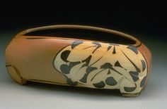 suze lindsay pottery - Google Search