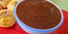 Preparation Method Khajoor Imli Ki Chutney