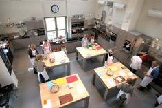 FoodWorksCookerySchool