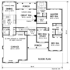 1000 images about 1800 to 2500 sq ft floor plans on for 1000 sq ft house plans first floor