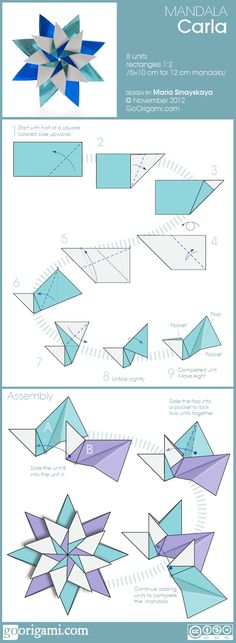 origami fox the instructions aren t in english but the diagram is rh pinterest com Origami Yami Yamauchi Steps for Origami Fireworks
