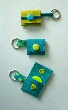 Porta gettone