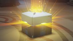 Learn about Loot Boxes Are Designed To Exploit Us http://ift.tt/2zmhspj on www.Service.fit - Specialised Service Consultants.