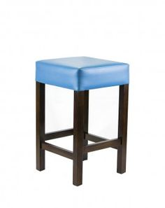 beijing-1426-wood-bar-stool