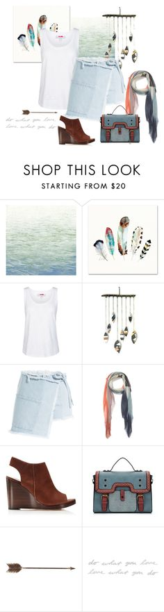 """""""Love what you do"""" by thaliatria ❤ liked on Polyvore featuring Art Classics, adidas, Sandy Liang, Paul Smith, Creative Co-op and Umbra"""