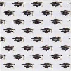 Featured: New, Parent: Gifts Beverage Napkins, Graduation Day, Grad Cap, Premium Wordpress Themes, Party Supplies, Modern Napkins, Houston, Beverages, Parent Gifts
