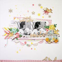 Love is Life!: Casket* CT works / Heidi Swapp Resist Paper sample...