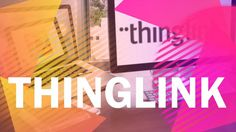A Video Tutorial on Integrating Thinklink into the classroom and beyond