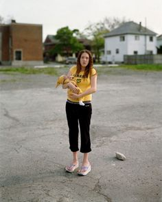 Alec Soth (born is an American photographer, based in Minneapolis. Soth is known for his large-scale projects and portraits. Color Photography, Amazing Photography, Street Photography, Portrait Photography, Photography Books, Photography Accessories, Photography Lighting, Water Photography, Urban Photography