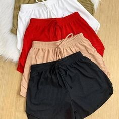 Teen Fashion Outfits, Sporty Outfits, Urban Outfits, Grunge Outfits, Girl Outfits, Cute Outfits, Mode Rock, Summer Outfits For Teens, Teenager Outfits