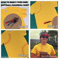 diy-how-to-make-softball-baseball-t-shirt-tutorial
