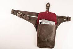 Lillium leather side purse hip bag satchel – The Intrepid Bag Co   Leather Bags and Accessories - buy a bag online, sale leather bags, fabric bags *sponsored https://www.pinterest.com/bags_bag/ https://www.pinterest.com/explore/bag/ https://www.pinterest.com/bags_bag/travel-bag/ http://us.asos.com/women/bags-purses/cat/?cid=8730