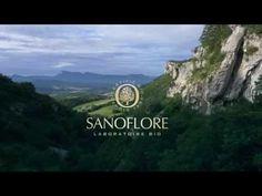 Peau sèche à très sèche, découvrez les produits de Sanoflore Laboratoire Bio. Produits de beauté naturels pour la peau du visage et pour le corps