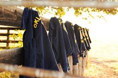 FFA Jackets| Photography| Ideas| FFA Officer Team| Love Always Photography by Kacy