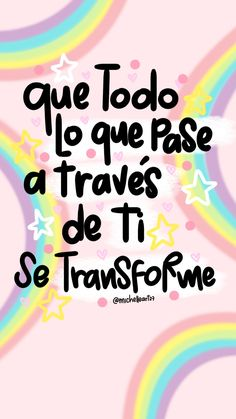 Quotable Quotes, Me Quotes, More Than Words, Spanish Quotes, Beautiful Words, Reiki, Favorite Quotes, Funny Pictures, Ig Story