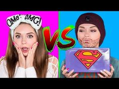 DIY Идеи подарков для НЕГО и для НЕЕ / Подарки своими руками для девушки и парня Afinka - YouTube