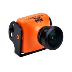 RunCam OWL PLUS 700TVL 0.0001 LUX FPV Camera FOV 150° Wide Angle F2.0 lens IR Blocked 5-22V https://www.fpvbunker.com/product/runcam-owl-plus-700tvl-0-0001-lux-fpv-camera-fov-150a-wide-angle-f2-0-lens-ir-blocked-5-22v/    #fpv