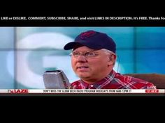 Glenn Beck: 'We Are on the Eve of Destruction,' U.S. 'About to Be Rebo [10-25-2013]