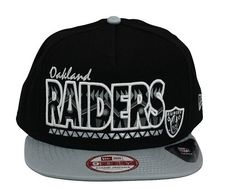 dd5ce8fe7c7f1 NFL Oakland Raiders Hat 045 Oakland Raiders Football, Nfl Football, Raiders  Girl, Raiders