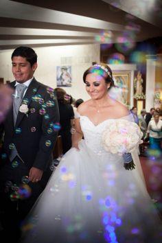 Celsi & Rodrigo in Mazatlan, California