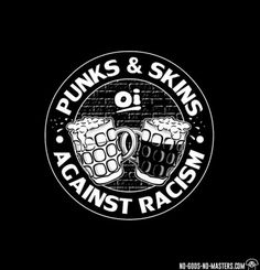 Skinhead Men, Skinhead Fashion, Ska Music, Ska Punk, Donate To Charity, Punk Art, Death Metal, Book Illustration, Cool Bands