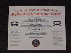 Vladimir Djordjevic, Mr. V Executive Protection, Tactical Training, Hand To Hand Combat, Aikido, Self Defense