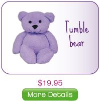 Kids Bear Heating And Cooling Packs Tumble Bear Www Thermal Aid Com 19 95 Honey Bear Bear Kids