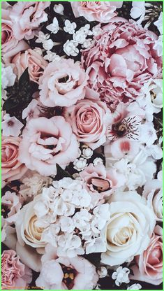 Wallpaper Iphone Flores - iPhone Xs Wallpapers by PreppyWallpapers - #WallpaperIphoneFlorespatternprint #WallpaperIphoneFloresvermelhas #wallpaperiphoneflowertumblr #WallpaperIphoneFlowers #WallpaperIphoneFlowerscathkidston #wallpapersforphonesflowers