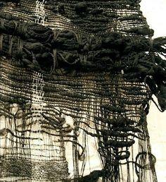 Celine Cannon, Shadows of Erebus (2010)
