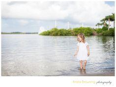 Port St. Lucie Photographer_0015