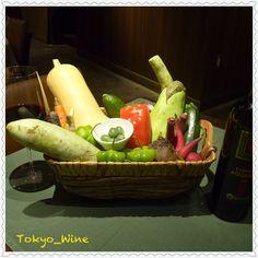 #vegan friendly menu#Tóquio#tokio#Japan#Japon#instajapan#Japão#ღვინო#Tokyo#vin#wine#instawine#vino#vinho#winebar#redwine#vinrouge#vinhotinto#vinorosso#winetasting#Ιαπωνία#Япония#იაპონია#اليابان#Italianwine#vegetables#food#verduras#Italianredwine#bar