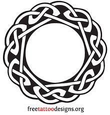 Αποτέλεσμα εικόνας για shutterstock celtic patterns