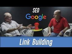 Link Building - SEO para E-Commerce | D Loja Virtual - http://www.highpa20s.com/link-building/link-building-seo-para-e-commerce-d-loja-virtual/
