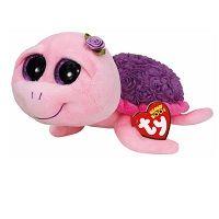af59f21d3db Beanie Boos Plush Toys distributed Big Balloon